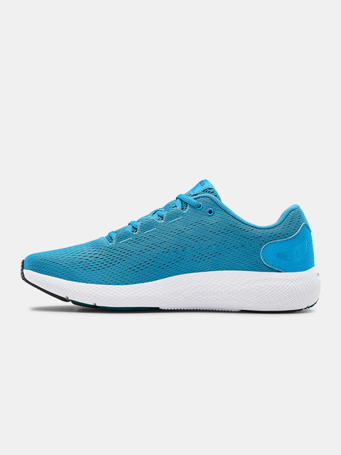 Topánky Under Armour UA Charged Pursuit 2-BLU