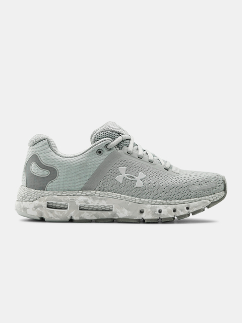 Topánky Under Armour UA W HOVR Infinite 2 UC-GRY