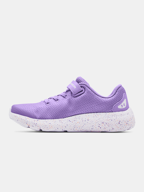 Topánky Under Armour PS Pursuit 2 AC-PPL