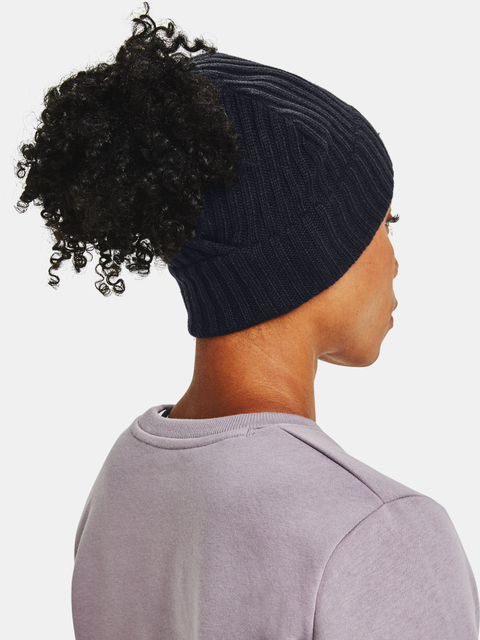 Čapica Under Armour  Multi Hair Beanie