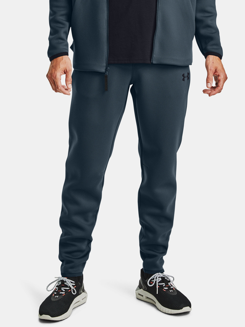 Nohavice Under Armour /MOVE PANTS-BLU