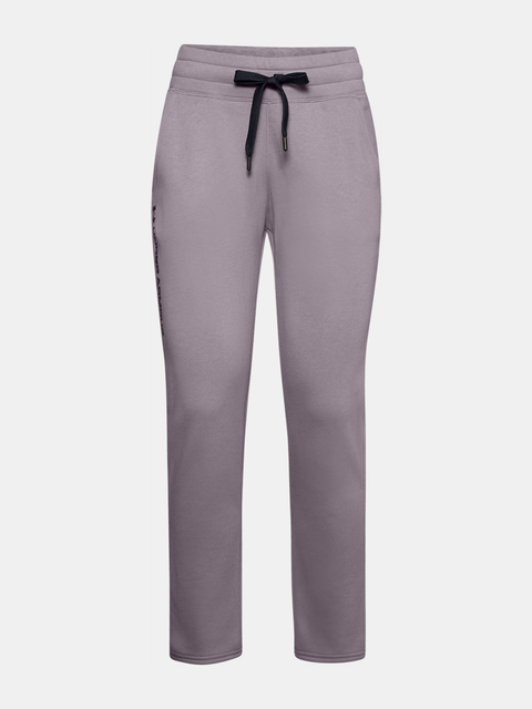 Tepláky Under Armour Rival Fleece Pants-PPL
