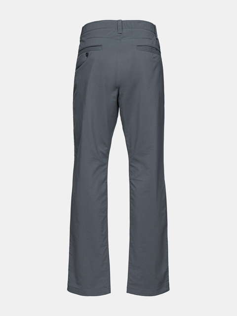 Nohavice Under Armour UA MATCH PLAY TAPER PANT
