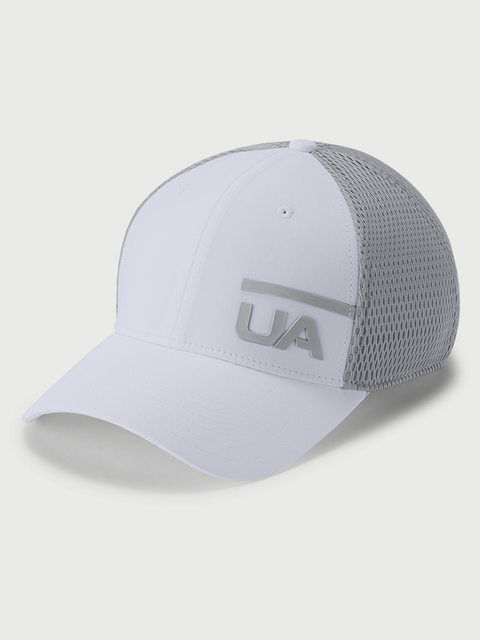 Šiltovka Under Armour Men's Train Spacer Mesh Cap