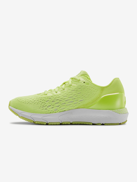 Topánky Under Armour HOVR Sonic 3 W8Ls