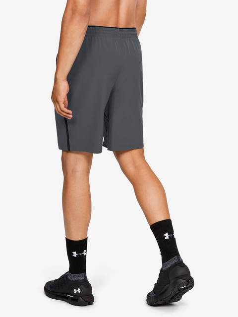 Kraťasy Under Armour Qlifier Wg Perf Short