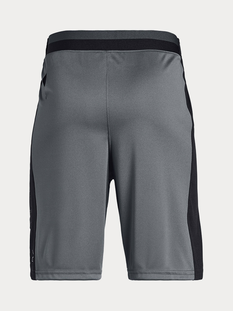 Kraťasy Under Armour Stunt 2.0 Short