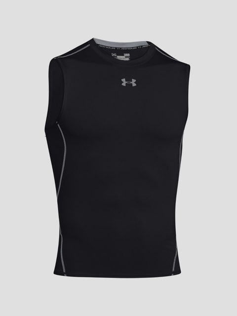 Kompresné tielko Under Armour HG SL