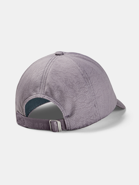 Šiltovka Under Armour UA Jacquard Play Up Cap-PPL