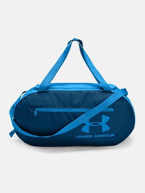 Taška Under Armour Roland Duffle MD-BLU