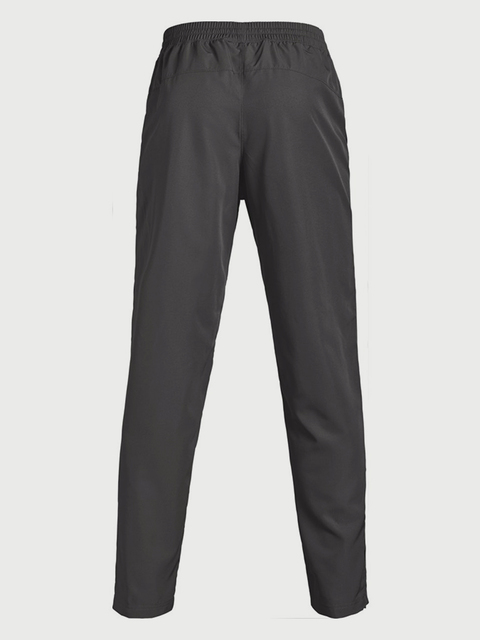 Tepláky Under Armour SPORTSTYLE WOVEN PANT -GRY