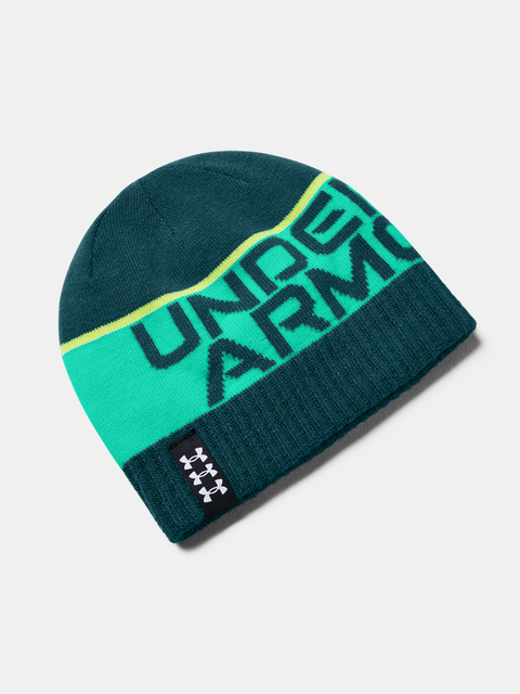 Čapica Under Armour Billboard Reversible Beanie