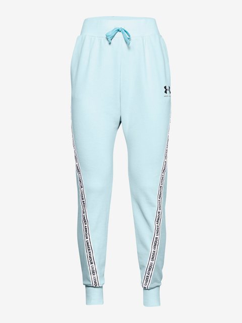 Tepláky Under Armour Rival Terry Pants