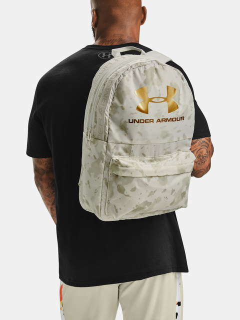 Batoh Under Armour Kazoku Loudon Backpack