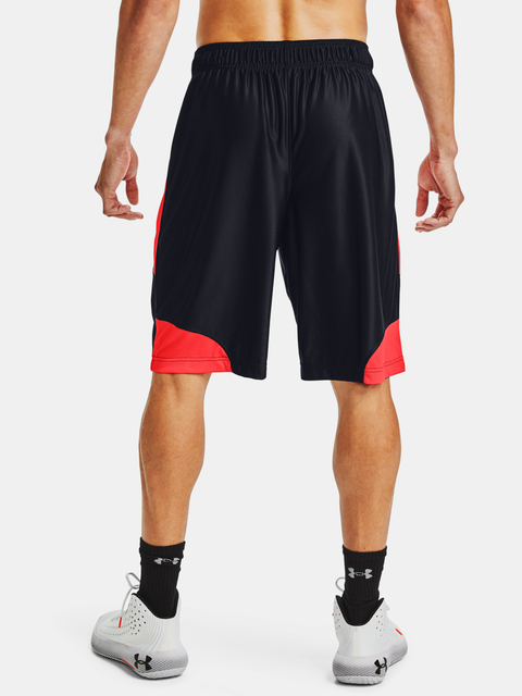 Kraťasy Under Armour  Perimeter Short