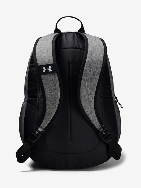 Batoh Under Armour Scrimmage 2.0-Gry
