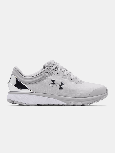 Topánky Under Armour UA W Charged Escape3 EVOChrm-GRY
