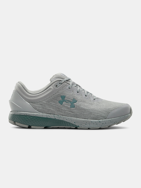 Topánky Under Armour UA Charged Escape 3 Evo-GRY