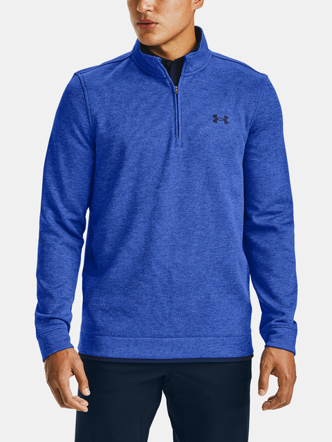 Mikina Under Armour Storm SF 1/4 Zip Layer