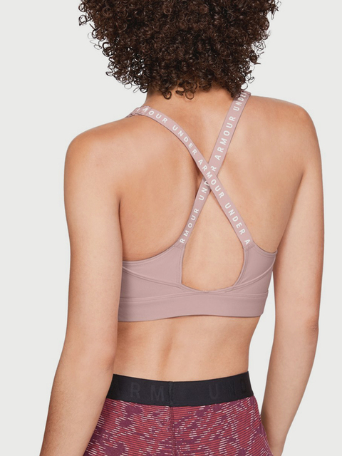 Podprsenka Under Armour Vanish Mid Bra