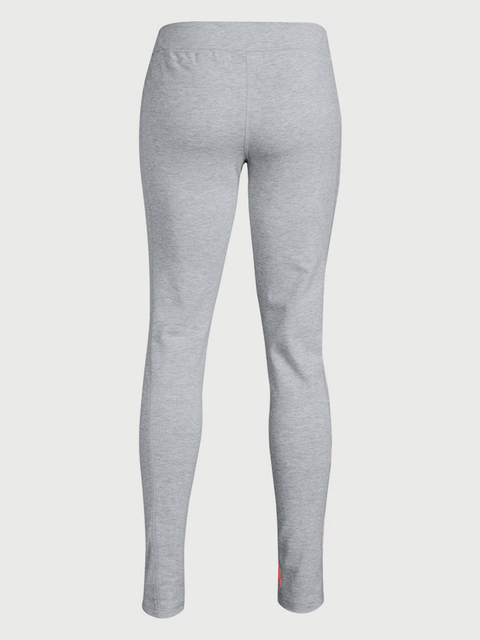 Legíny Under Armour Finale Knit Legging