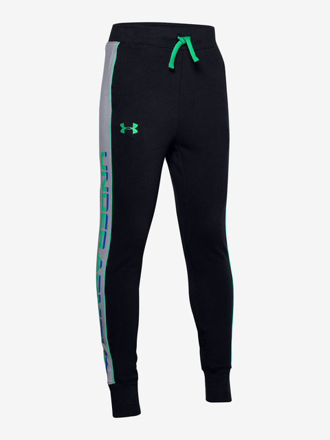 Nohavice Under Armour Rival Terry Pants