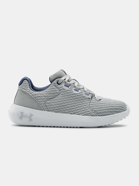 Topánky Under Armour W Ripple 2.0 Nm1