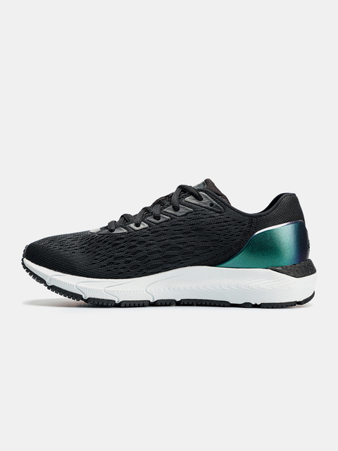 Topánky Under Armour UA W HOVR Sonic 3 OS-BLK