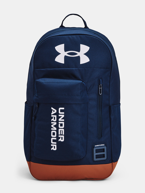 Batoh Under Armour Halftime Backpack-NVY