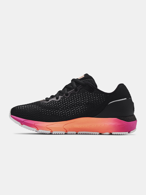 Topánky Under Armour W HOVR Sonic 4 CLR SFT-BLK