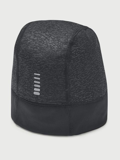 Čapica Under Armour Storm Run Beanie