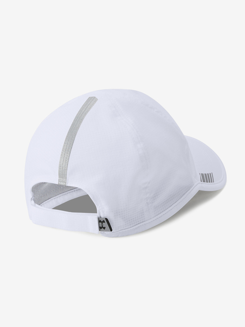 Šiltovka Under Armour Launch Av Cap