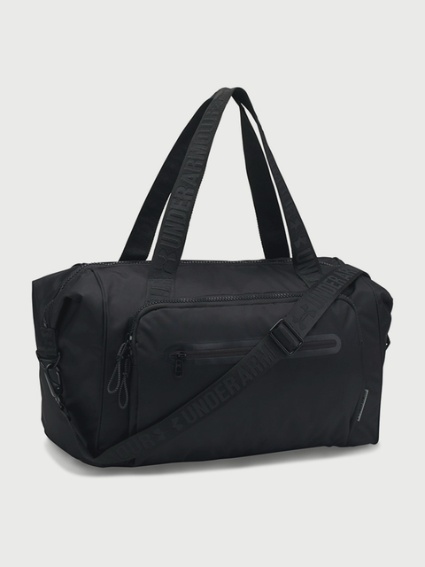 Taška Under Armour Essentials Duffel