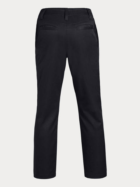 Nohavice Under Armour Match Play 2.0 Golf Pant