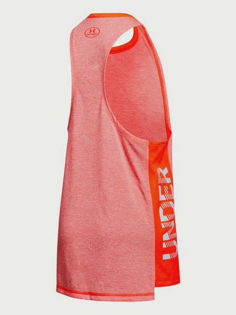 Tielko Under Armour Threadborne Tank