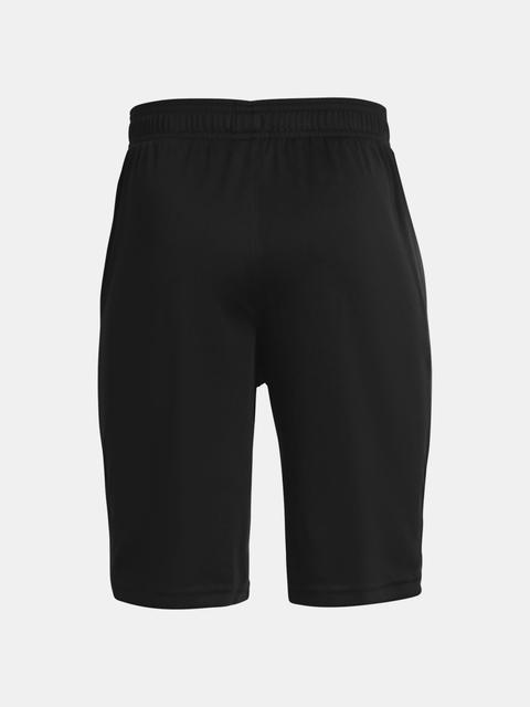 Kraťasy Under Armour UA Prototype 2.0 Wdmk Shorts-BLK