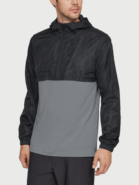 Bunda Under Armour Sportstyle Wind Anorak