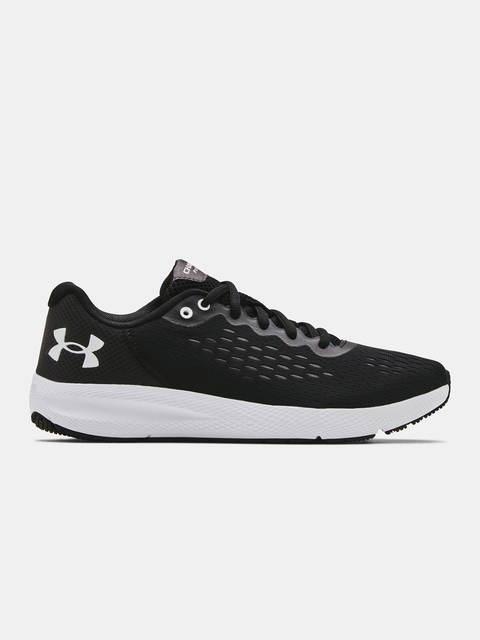 Topánky Under Armour W Charged Pursuit 2 SE-BLK