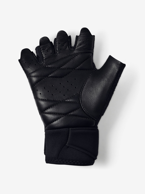 Rukavice Under Armour Women'S Weight Lifting Glove
