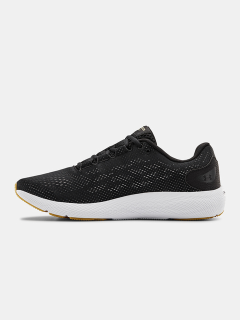 Topánky Under Armour Charged Pursuit 2-BLK