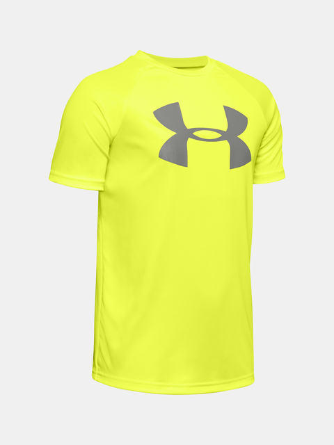 Taška Under Armour Tech Big Logo Ss