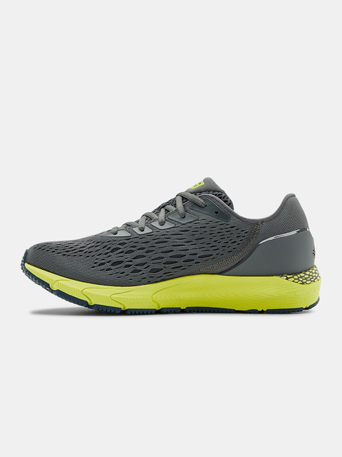 Topánky Under Armour UA HOVR Sonic 3-GRY