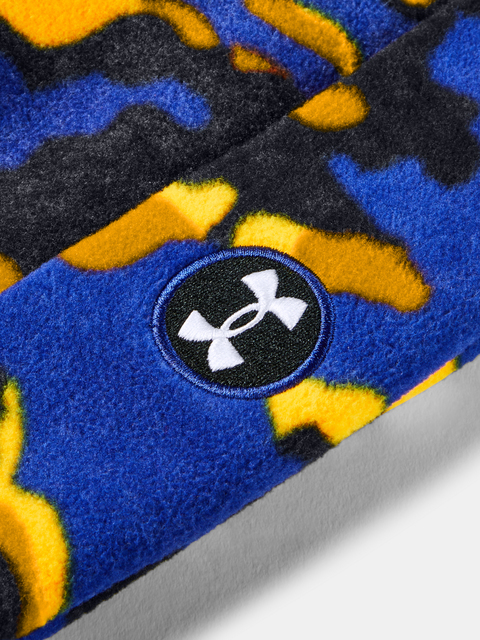 Čapica Under Armour  Fleece Printed Beanie