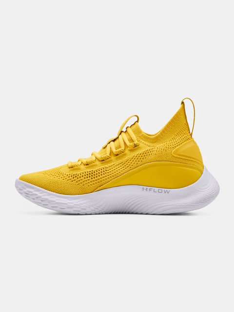 Topánky  Under Armour CURRY 8