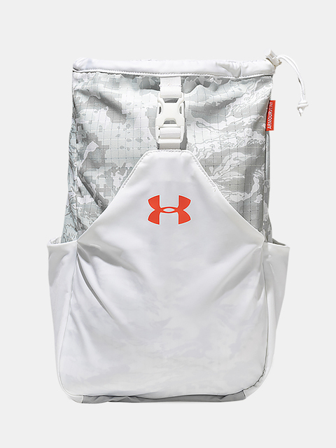 Taška Under Armour UA Flex Sling-WHT