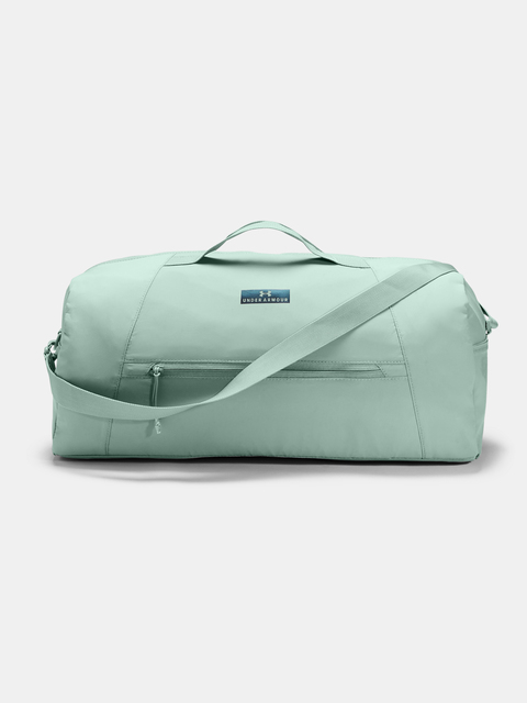 Taška Under Armour UA Midi 2.0 Duffle-BLU
