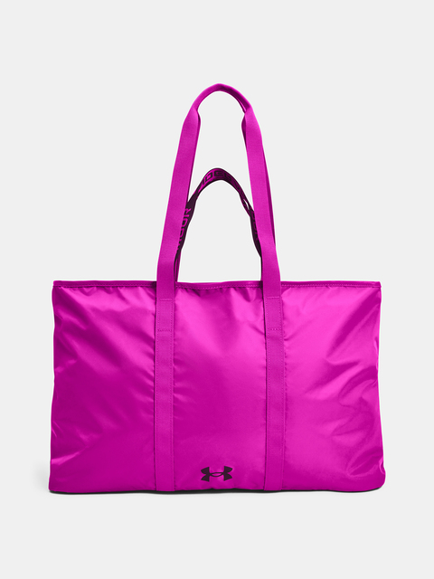 Taška Under Armour Favorite 2.0 Tote-PNK