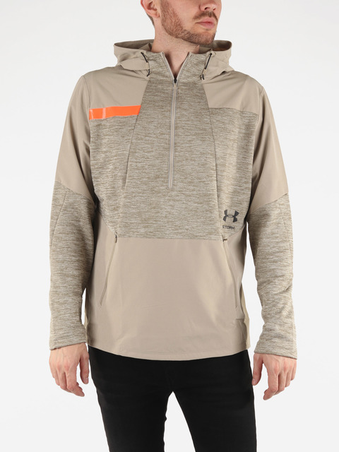 Mikina Under Armour StormCyclone Hoodie