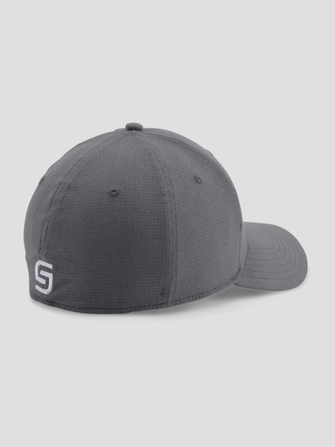 Šiltovka Under Armour Men's Tour Cap 2.0