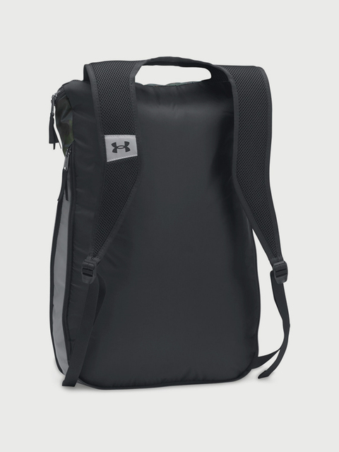 Batoh Under Armour Expandable Sackpack